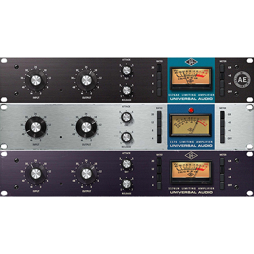 1176_classic_limiter_collection_carousel_1_@2x_1