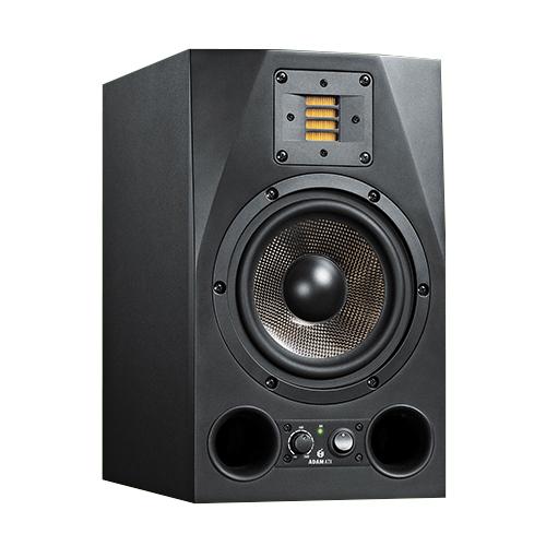 adam-audio-a7x-nearfield-monitor-front